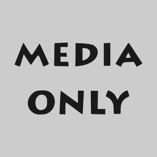 MEDIA ONLY